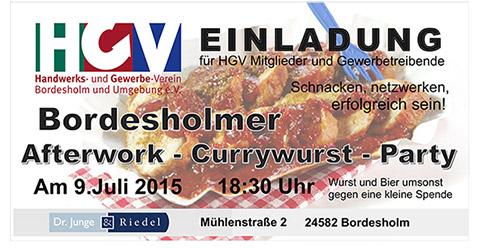 currywurst-2015--9Juli